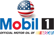 Моторное масло  Mobil USA