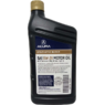 Acura Synthetic Blend 5w-20 (08798-9033)