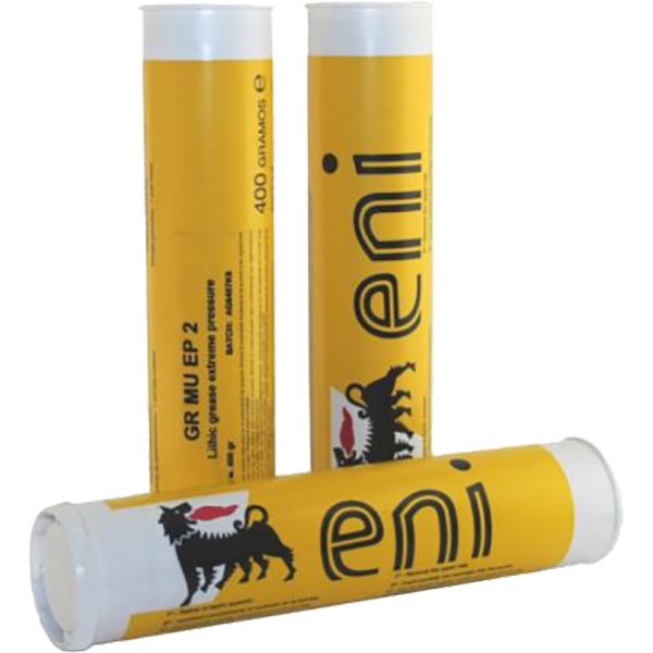 Agip Eni Grease MU EP 2