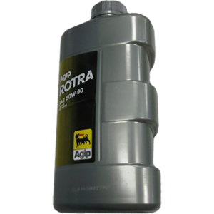 Моторное масло Agip Eni Rotra 80W-90 GL-3