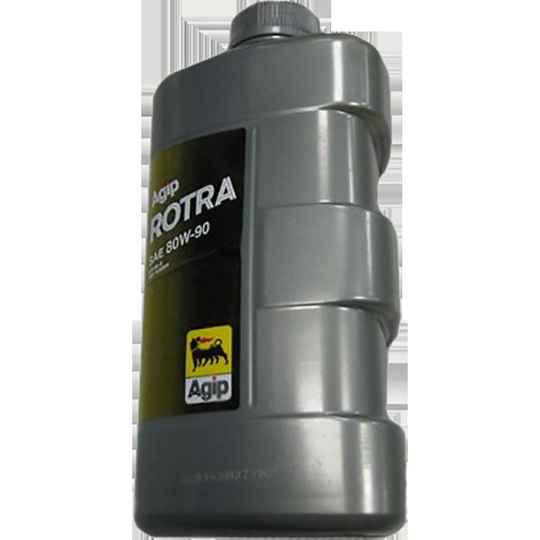 Agip Eni Rotra 80W-90 GL-3