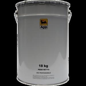 Моторное масло Agip Eni Rotra HY DB 80W