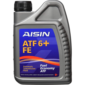Моторное масло Aisin ATF 6+ FE