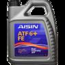 Aisin ATF 6+ FE