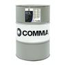 Comma EP75W-80 Plus