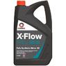 Comma X-FLOW TYPE LL 5W-30
