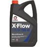 Comma X-FLOW TYPE MF 15W-40