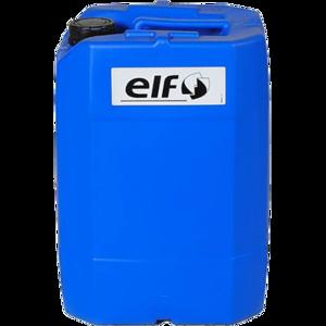 Моторное масло Elf Performance Polytrafic 10w-40