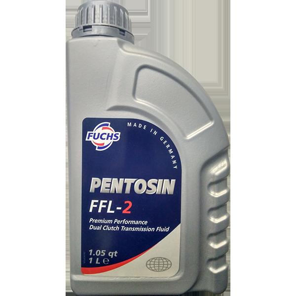 Fuchs Pentosin FFL-2