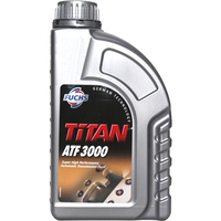Моторное масло Fuchs Titan ATF 3000