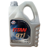 Fuchs Titan GT1 Flex 23 5w-30