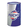 Fuchs Titan Sintofluid 75w-80
