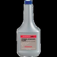 Моторное масло Honda PSF (08206-9002)