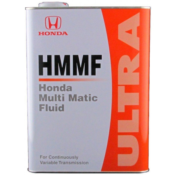 Honda Ultra HMMF (08260-99904)