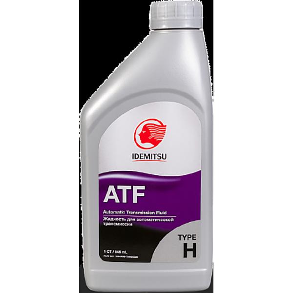 Idemitsu ATF Type-H