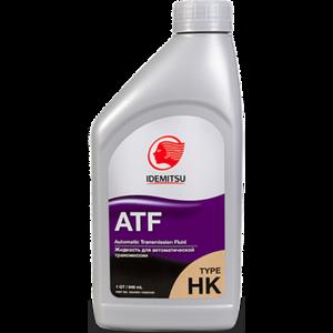 Моторное масло Idemitsu ATF Type-HK