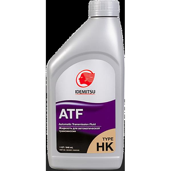 Idemitsu ATF Type-HK