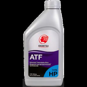 Моторное масло Idemitsu ATF Type-HP