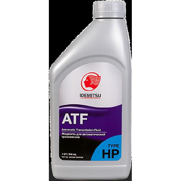 Idemitsu ATF Type-HP