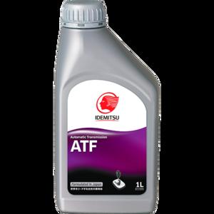 Моторное масло Idemitsu ATF