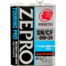 Idemitsu Zepro Touring Pro 0w-30