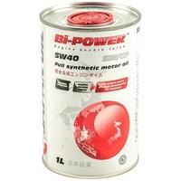 Моторное масло Japan Oil Bi-Power 5W-40