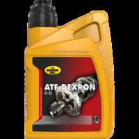 Моторное масло Kroon-Oil ATF Dexron II-D