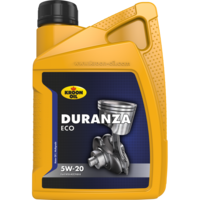 Моторное масло Kroon-Oil Duranza ECO 5W-20