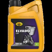 Моторное масло Kroon-Oil Elvado LSP 5W-30