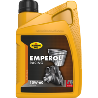 Моторное масло Kroon-Oil Emperol Racing 10W-60