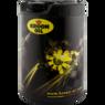 Kroon-Oil GEARLUBE GL-4 80W