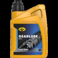 Моторное масло Kroon-Oil GEARLUBE RPC 75W/80W