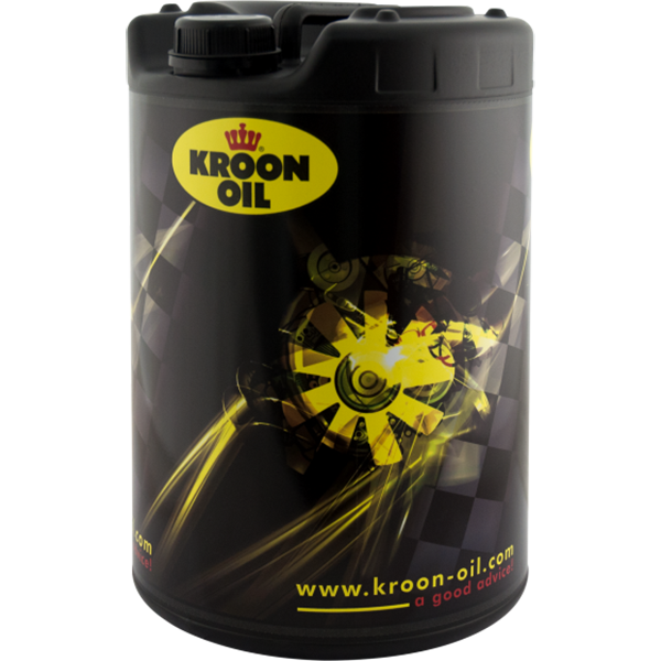 Kroon-Oil Synfleet SHPD 10W-40