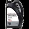Mitsubishi Engine Oil SN/CF 5w-30 (MZ320364 MZ320363)