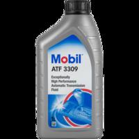Моторное масло Mobil ATF 3309