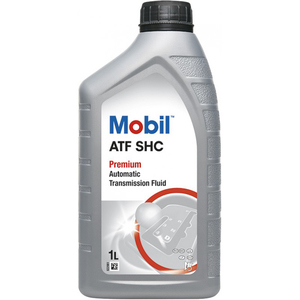 Моторное масло Mobil ATF SHC