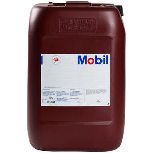 Моторное масло Mobil Mobilube HD 85W-140