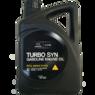 Mobis Turbo SYN SM 5W-30
