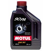Моторное масло Motul 90 PA SAE 90