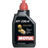 Моторное масло Motul ATF 236.14