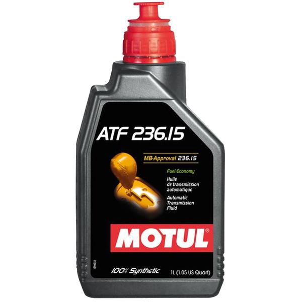 Motul ATF 236.15