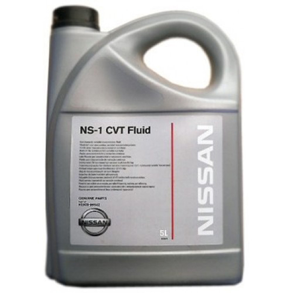 Nissan CVT Fluid NS-1