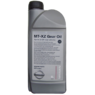 Nissan MT-XZ Gear Oil 75W-85 (KE916-99931)
