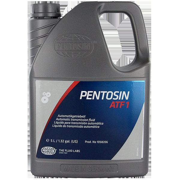 Pentosin ATF 1