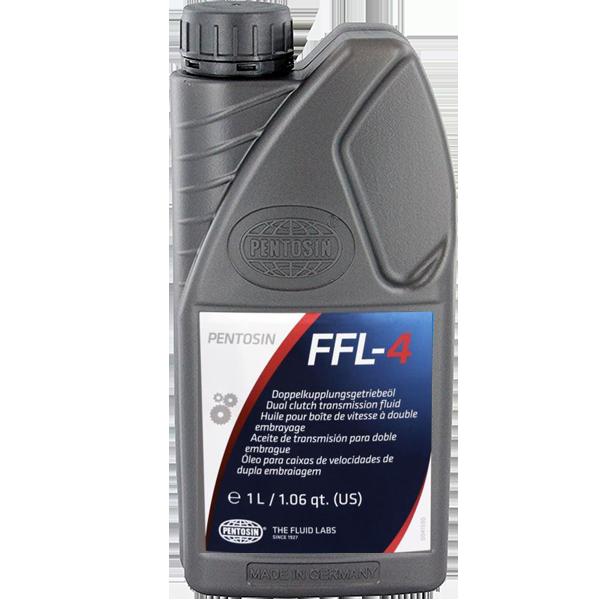 Pentosin FFL-4