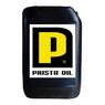Prista Oil Super Benzin 15W-40