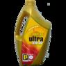 Prista Oil Ultra 5W-40