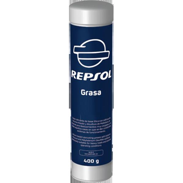 Repsol Grasa Litica EP-2