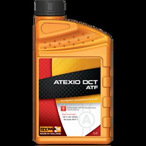 Моторное масло Rymax Atexio DCT