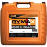 Rymax Atexio III